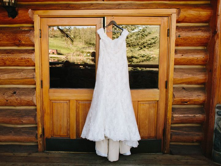 Tmx 1414723228447 Stephanie Chris Getting Ready 0028 Denver wedding planner