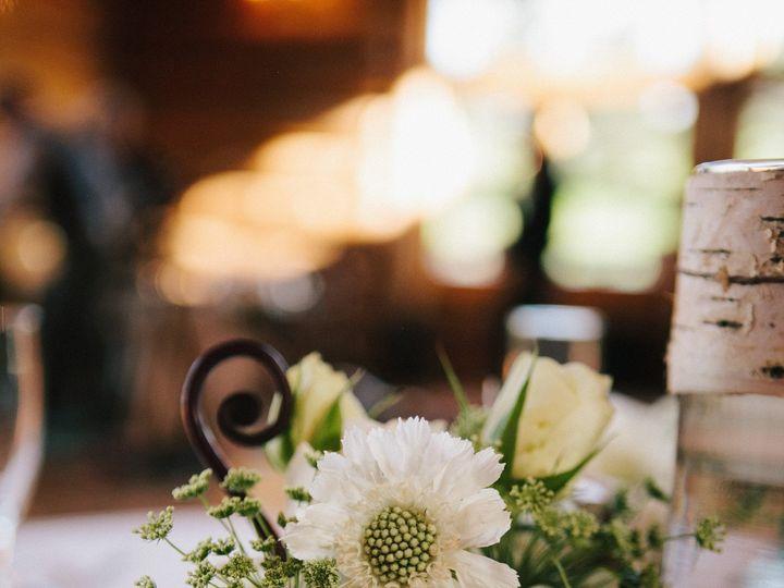 Tmx 1414723269895 Stephanie Chris Reception 0005 Denver wedding planner