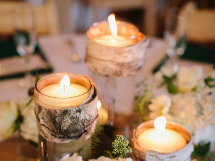 Tmx 1414723394742 Stephanie Chris Reception 0039 Denver wedding planner