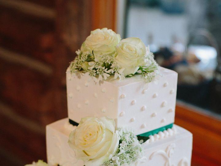 Tmx 1414723453816 Stephanie Chris Reception 0022 Denver wedding planner