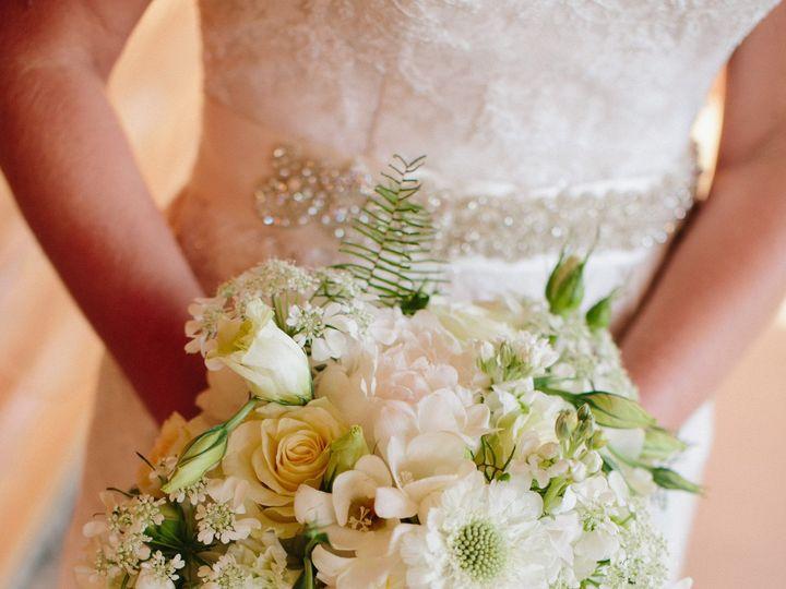 Tmx 1414723529164 Stephanie Chris Stephanie Chris 0029 Denver wedding planner