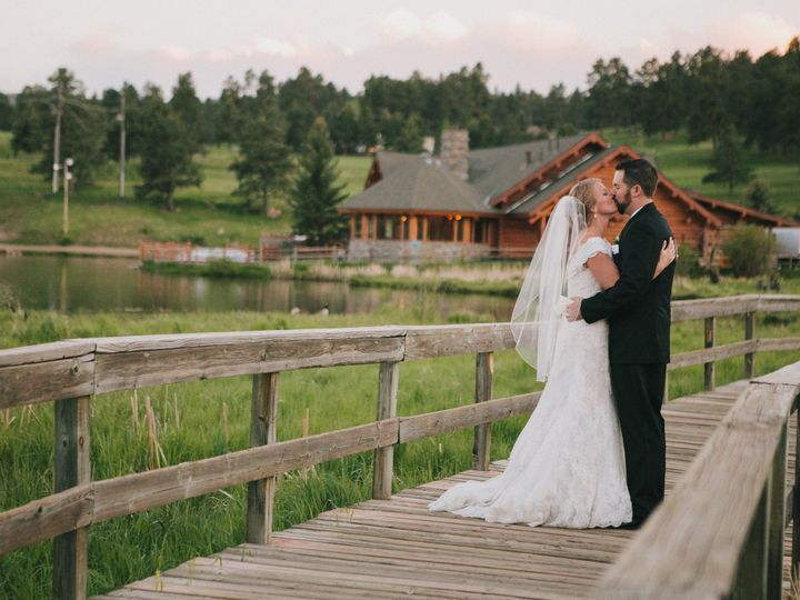Tmx 1414723574233 Stephanie Chris Stephanie Chris 0052 Denver wedding planner