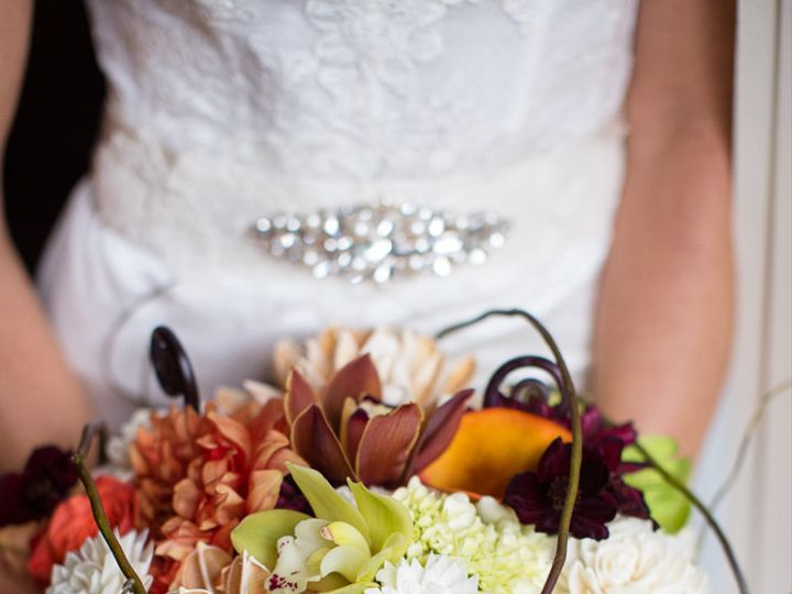 Tmx 1414723782374 099 Sophia And Tom Wed Denver wedding planner