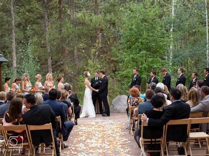 Tmx 1414723859141 172 Sophia And Tom Wed Denver wedding planner