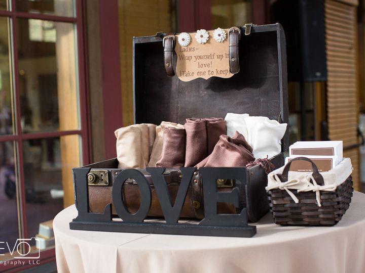 Tmx 1414723898206 210 Sophia And Tom Wed Denver wedding planner