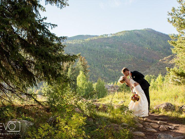 Tmx 1414724185346 696 Sophia And Tom Wed Denver wedding planner