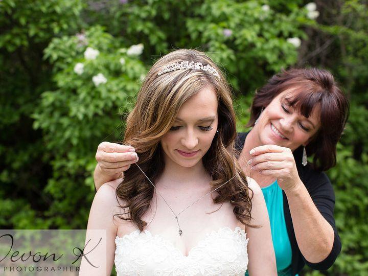 Tmx 1446698895077 023mirandaandcollinwed Denver wedding planner