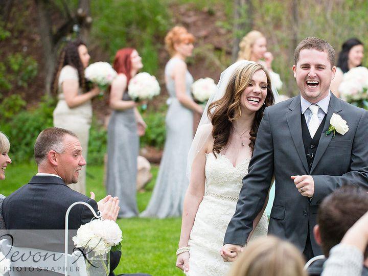 Tmx 1446698988642 124mirandaandcollinwed Denver wedding planner