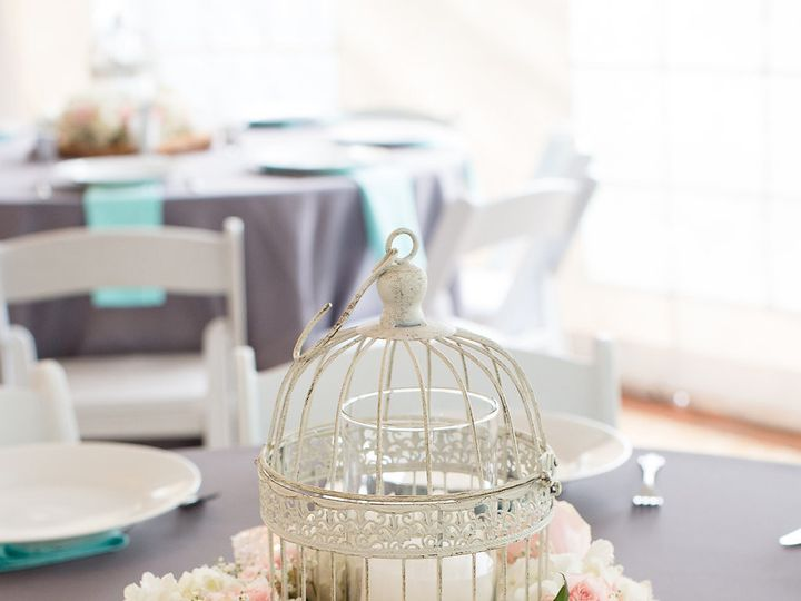 Tmx 1446699046502 164mirandaandcollinwed Denver wedding planner