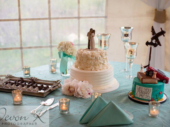 Tmx 1446699101487 216mirandaandcollinwed Denver wedding planner