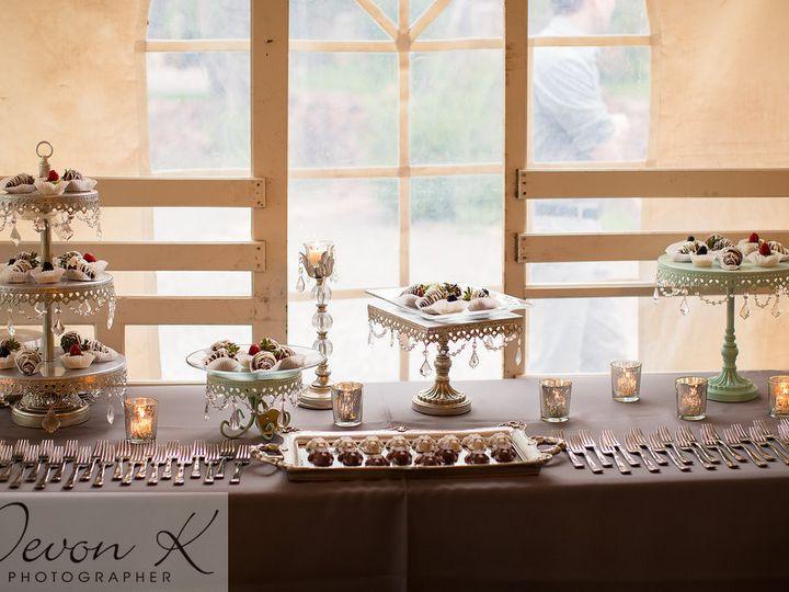 Tmx 1446699141649 215mirandaandcollinwed Denver wedding planner