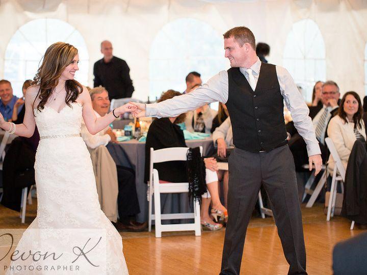 Tmx 1446699302228 248mirandaandcollinwed Denver wedding planner
