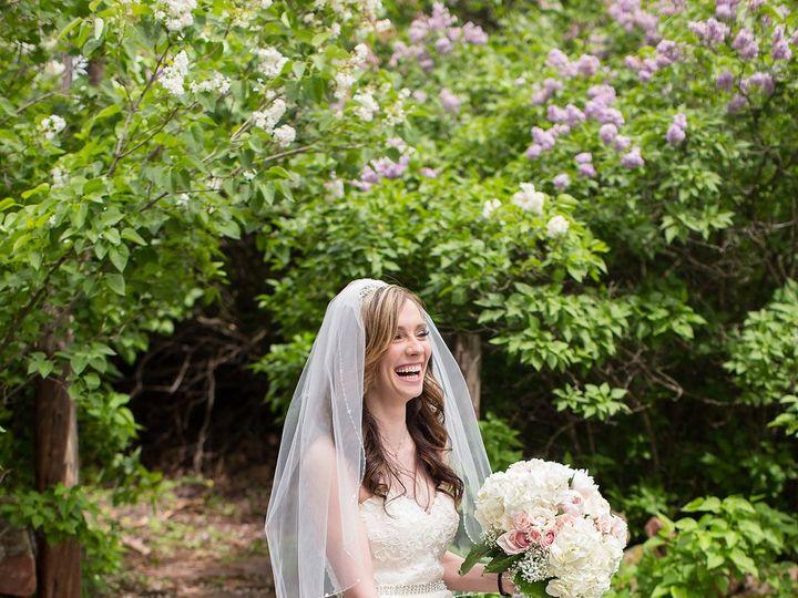 Tmx 1446699868855 414mirandaandcollinwed Denver wedding planner