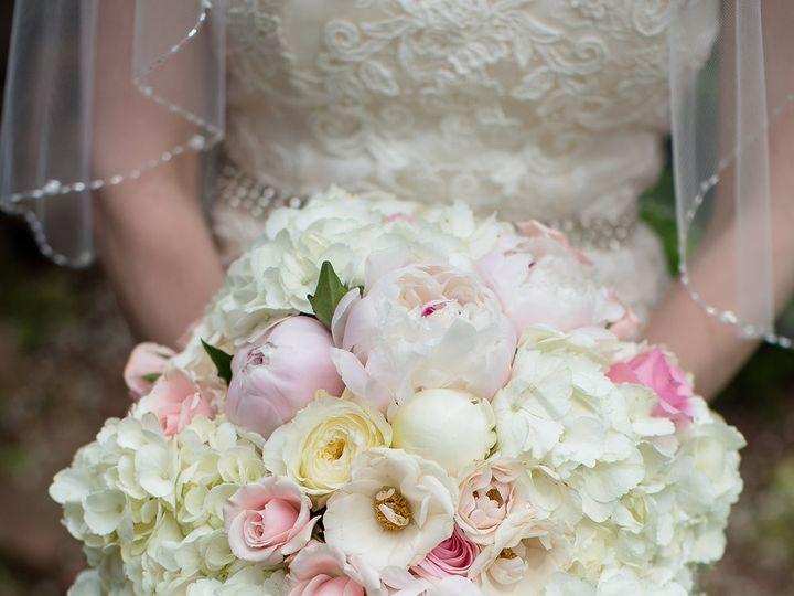 Tmx 1446699901215 416mirandaandcollinwed Denver wedding planner