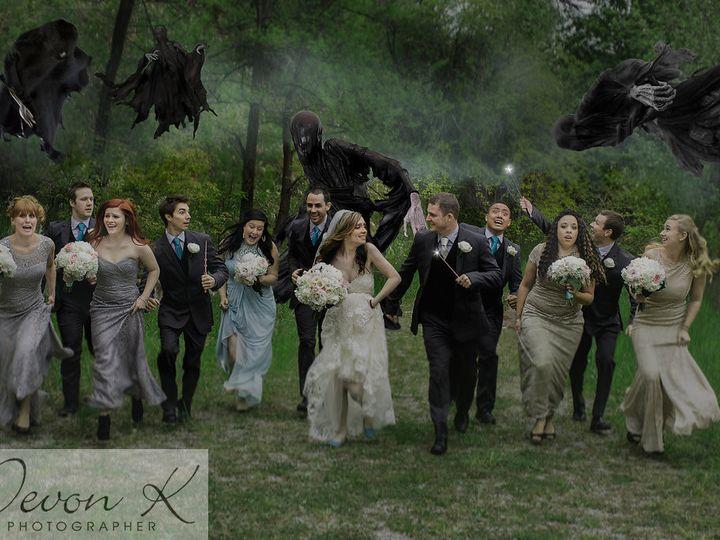 Tmx 1446699937426 515mirandaandcollingweddementorsversion1 Denver wedding planner