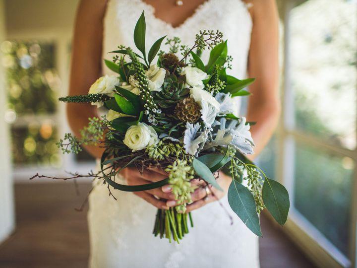 Tmx 1446701661801 Steve Kendra Wedding 0241 Denver wedding planner