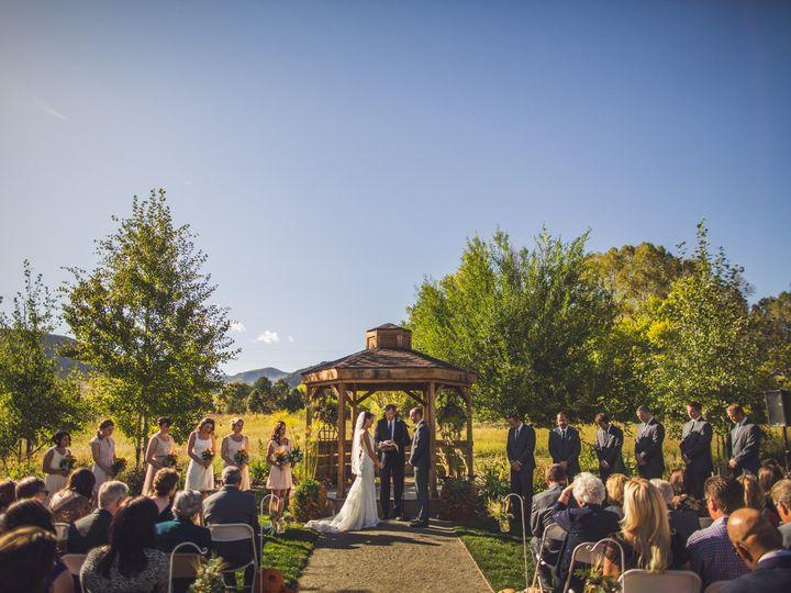 Tmx 1446701710463 Steve Kendra Wedding 0344 Denver wedding planner