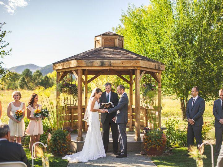 Tmx 1446701768549 Steve Kendra Wedding 0402 Denver wedding planner