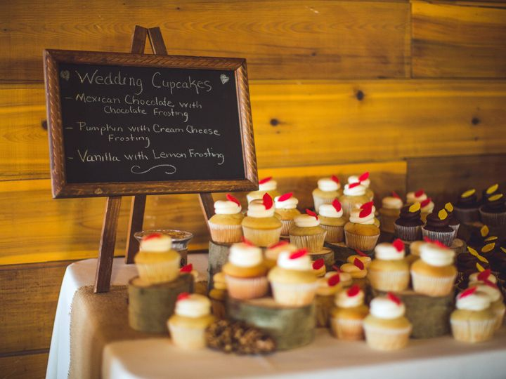 Tmx 1446701992478 Steve Kendra Wedding 0533 Denver wedding planner
