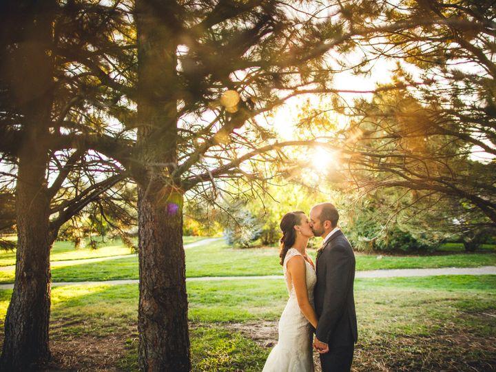 Tmx 1446702073882 Steve Kendra Wedding 0610 Denver wedding planner