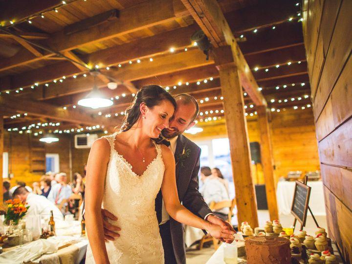 Tmx 1446702134152 Steve Kendra Wedding 0796 Denver wedding planner