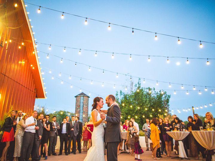 Tmx 1446702193811 Steve Kendra Wedding 0824 Denver wedding planner