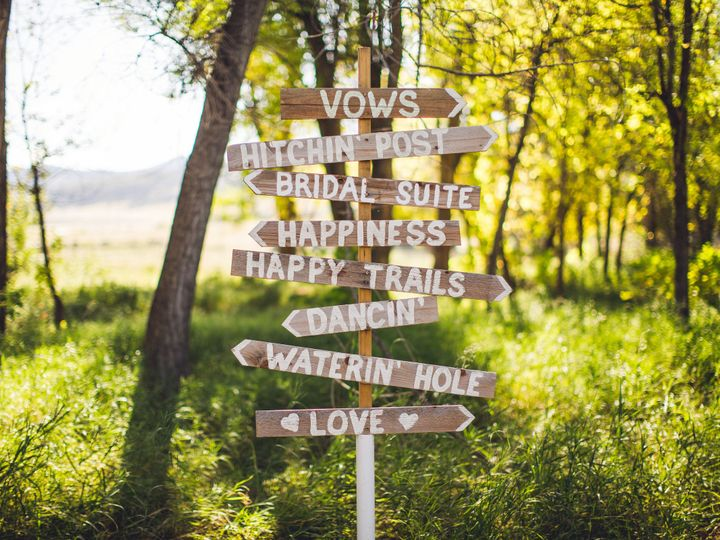 Tmx 1446702551873 Steve Kendra Wedding 0228 Denver wedding planner