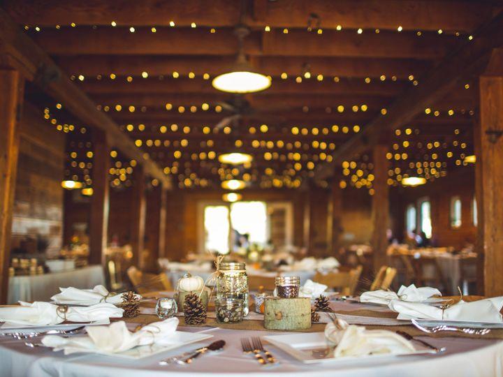 Tmx 1446702611291 Steve Kendra Wedding 0540 Denver wedding planner