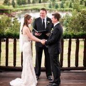 Tmx 1446931073032 Unknown 2 Denver wedding planner