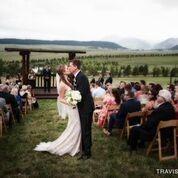 Tmx 1446931093185 Unknown 3 Denver wedding planner