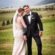 Tmx 1446931134807 Unknown 5 Denver wedding planner