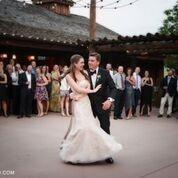 Tmx 1446931175018 Unknown 6 Denver wedding planner