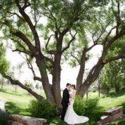 Tmx 1446931212772 Unknown 1 Denver wedding planner