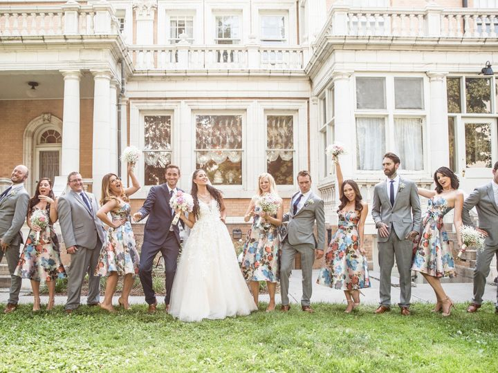 Tmx 1487530683199 Troy And Kimberly Wedding 2016332 Denver wedding planner
