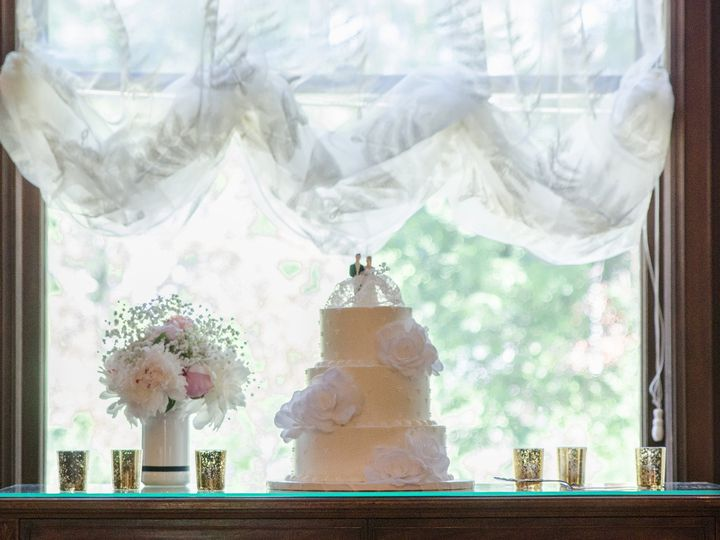Tmx 1487530789818 Troy And Kimberly Wedding 2016438 Denver wedding planner
