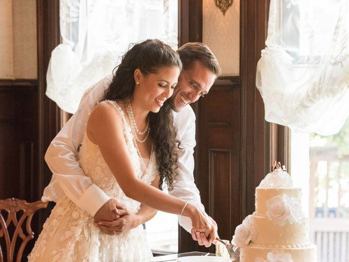 Tmx 1487530860601 Troy And Kimberly Wedding 2016490 Denver wedding planner