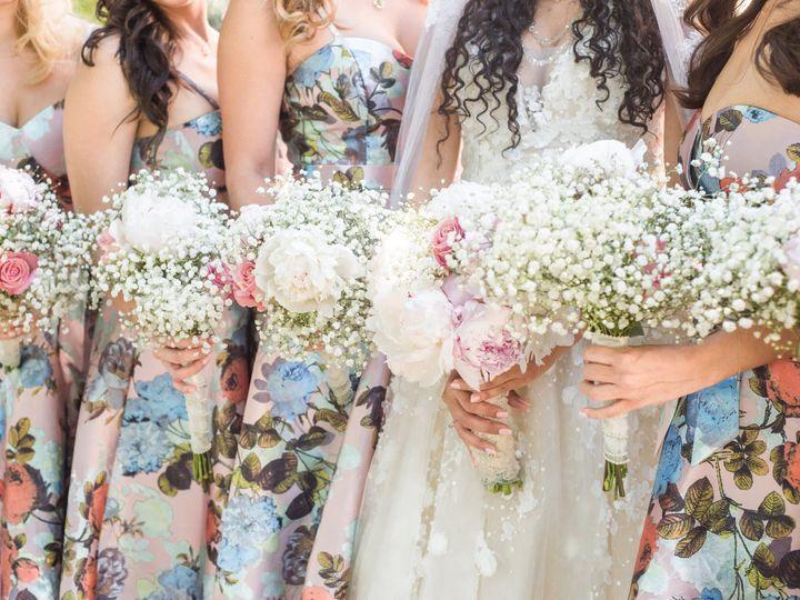 Tmx 1487531043059 Troy And Kimberly Wedding 201695 Denver wedding planner