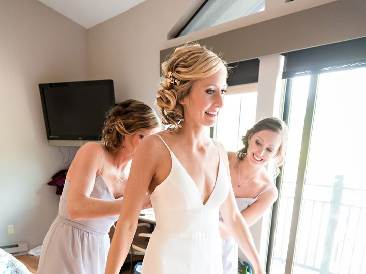 Tmx 1487531158393 160806061 Denver wedding planner