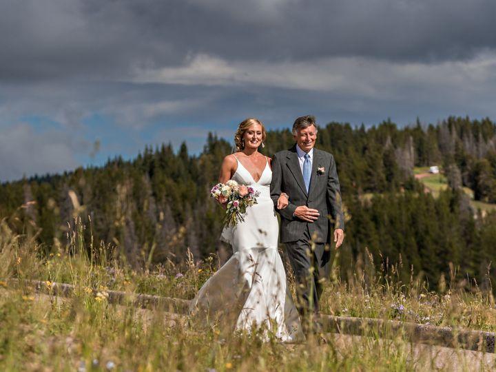 Tmx 1487531252433 160806297 Denver wedding planner