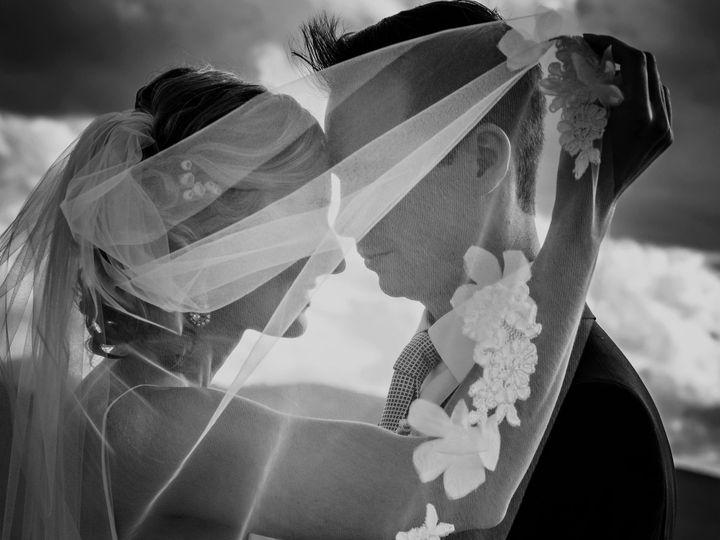 Tmx 1487531348849 160806580 Denver wedding planner