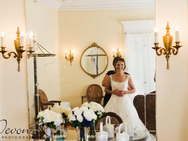 Tmx 1487531623805 023annaandbrianwed Denver wedding planner