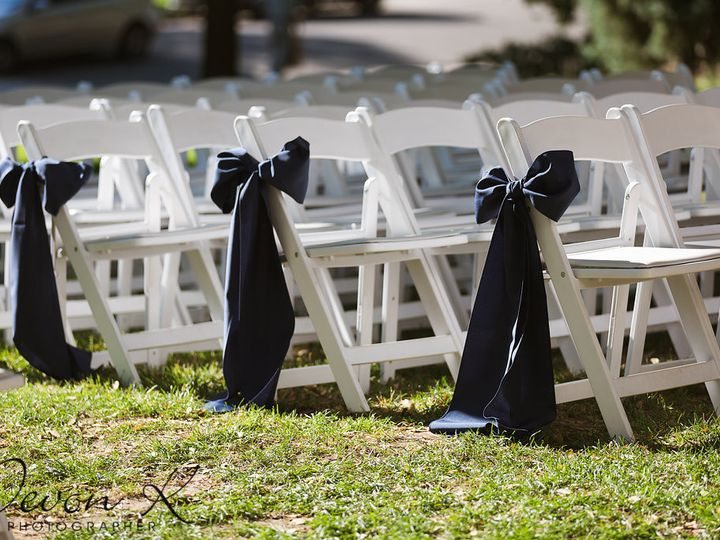 Tmx 1487531690467 054annaandbrianwed Denver wedding planner