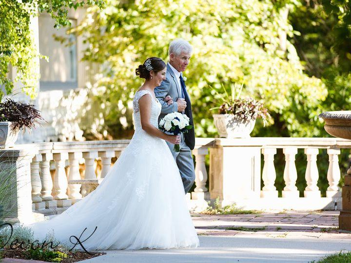 Tmx 1487532252764 082annaandbrianwed Denver wedding planner