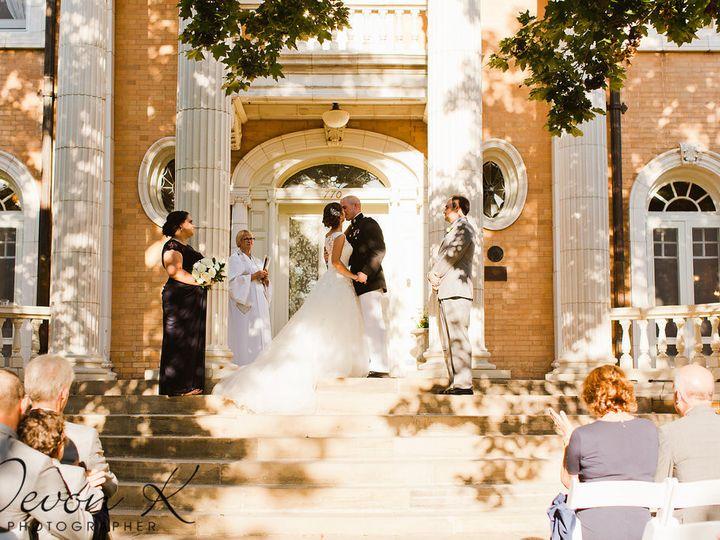 Tmx 1487532313497 118annaandbrianwed Denver wedding planner