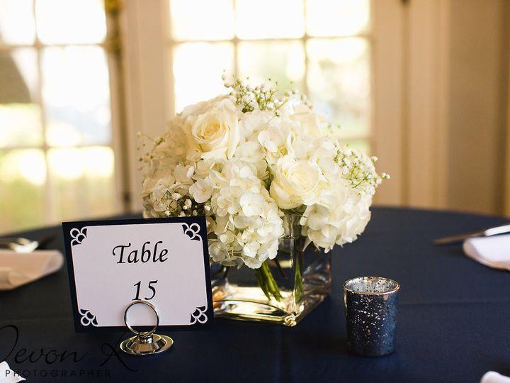 Tmx 1487532666682 130annaandbrianwed Denver wedding planner