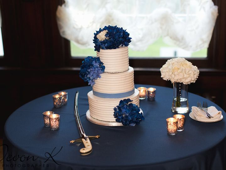 Tmx 1487532711095 147annaandbrianwed Denver wedding planner