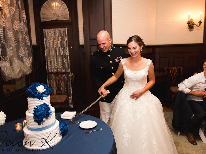 Tmx 1487532810184 200annaandbrianwed Denver wedding planner