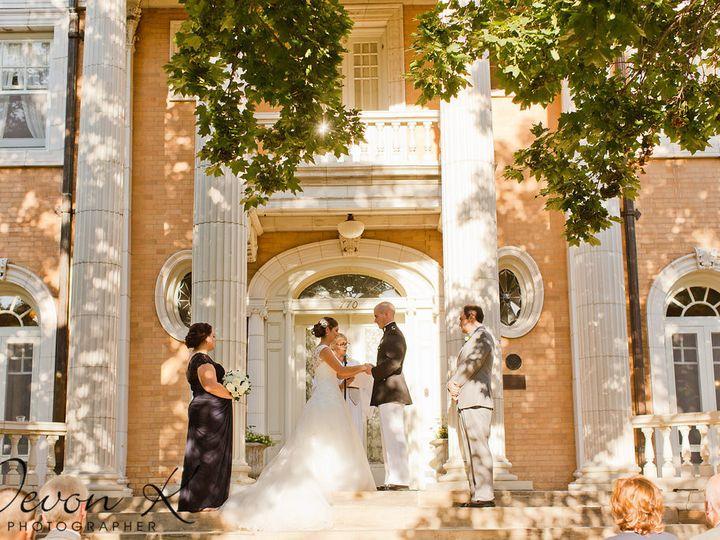 Tmx 1487533112887 112annaandbrianwed Denver wedding planner
