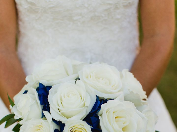 Tmx 1487533328097 352annaandbrianwed Denver wedding planner