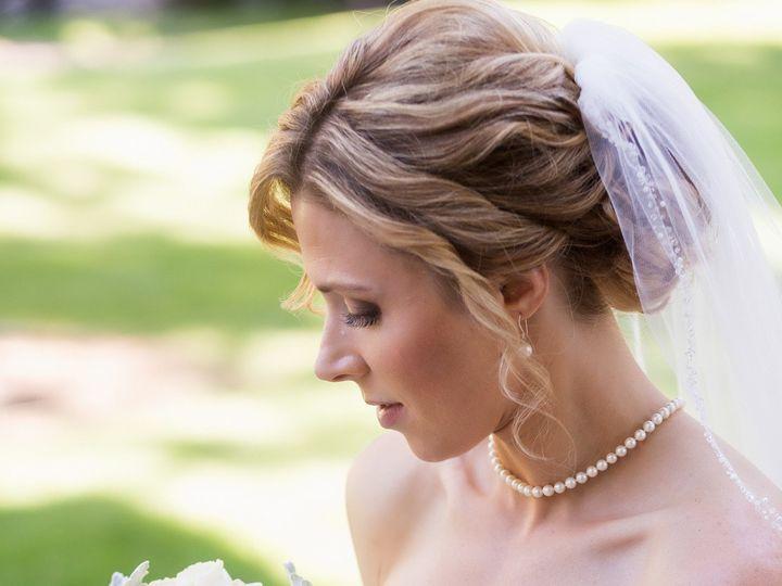 Tmx 1487533478958 156 Eastmanmogno Denver wedding planner